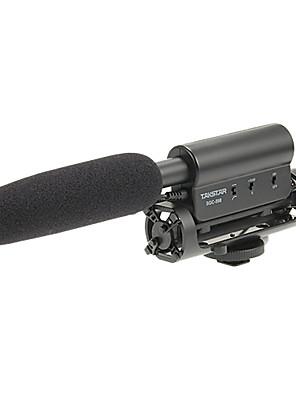 TAKSTAR SGC-598 Mikrofon til fotografi og Interview