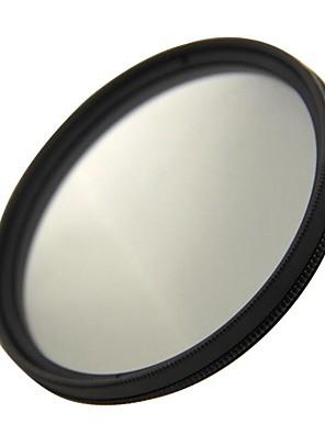 nisi® 55mm pro cpl ultradünne Zirkularpolarisator Objektiv-Filter