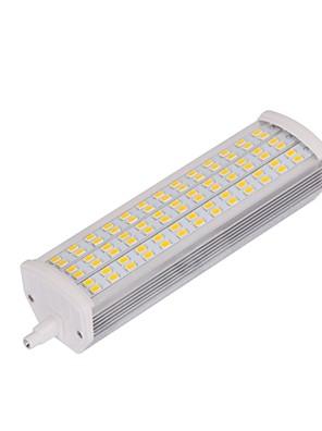 20W R7S LED-maissilamput T 78 SMD 5630 2200 lm Lämmin valkoinen Himmennettävä AC 85-265 V
