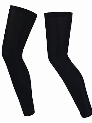 מחממי רגליים / בגדים צמודים אופנייים נושם / שמור על חום הגוף / ייבוש מהיר / עמיד אולטרה סגול / דחיסה / חומרים קלים / נגד החלקה / קרם הגנה