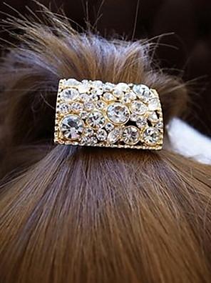 טבעת השיער של נשים