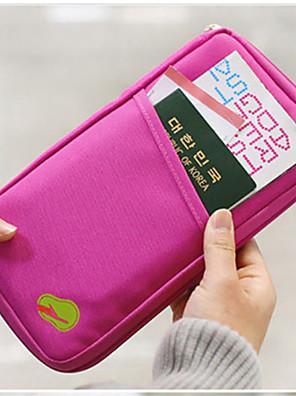5 L Peněženky / Náramek Bag / Kabelka / Travel Organizer / Pouzdra na obuv Outdoor a turistika / Volnočasové sporty / cestováníVevnitř /