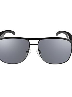 brýle DVR videokamery sluneční brýle 32 GB HD 1080p 12MPx mini kamera digitální videorekordér