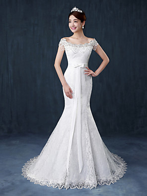 Under 100 wedding dresses search lightinthebox for Wedding dress cleaning des moines