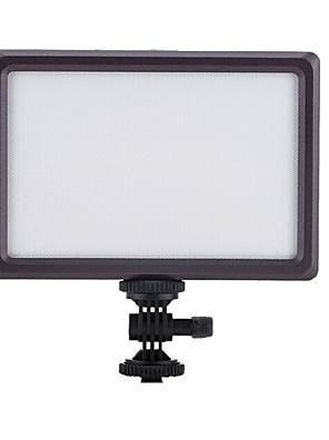 hyluxpad22 professzionális fényképezés video könnyű könnyű led világít Weding