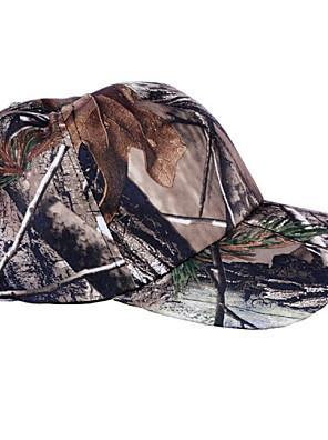 outdoor zomer camouflage baseball cap vizier cap zonnehoed