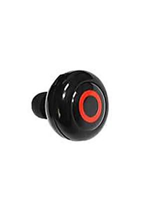 auscultadores Bluetooth v3.0 em estéreo de ouvido com microfone para iphone esportes 6 / iphone 6 mais (cores sortidas)
