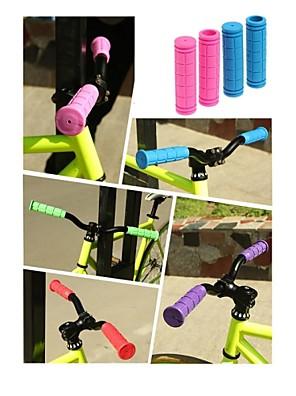 אופניים כידון סט אחרים / אופניים הילוך קבוע / רכיבת פנאי / אופני הרים / אופני כביש אחרים ירוק / שחור / אדום / כחול אחרים 2PCS-other