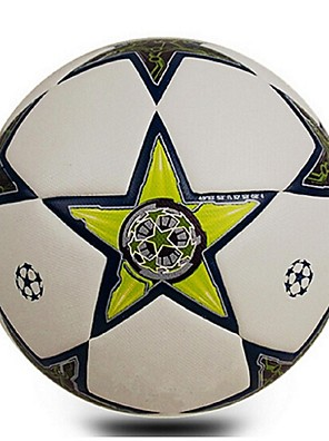 Slidsikkert / Holdbar-Soccers(Others,PU)