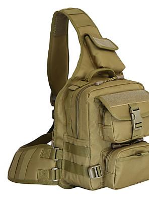 20L L Batohy / Tašky na notebook / Pouzdro na fotoaparát / Popruhy a kurýrské brašny / Cyklistika Backpack / Taška přes ramenoOutdoor a