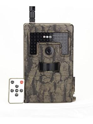 bl380wm 120 graders bred linse jagt spil kameraer gsm gprs scouting trail kameraer vilde skov kameraer