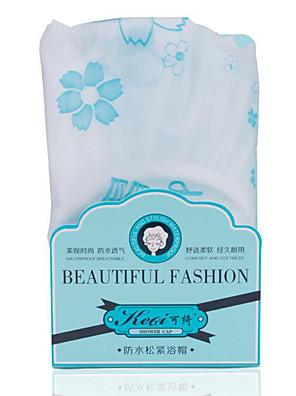 keqi® badehætte tilfældig farve