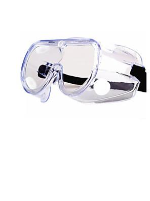 anti indvirkning splash støv beskyttelsesbriller