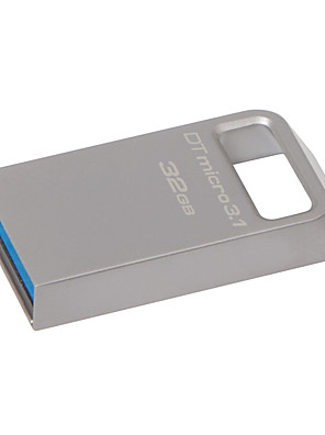 Kingston DTMC3 32 GB USB 3.0 Ütésálló