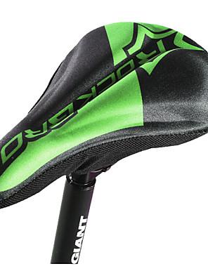 rockbros אוכף אופניים / אחרים אופני כביש / BMX / אחרים / אופניים הילוך קבוע / רכיבת פנאי / אופניים מתקפלים / רכיבה על אופניים / אופני הרים