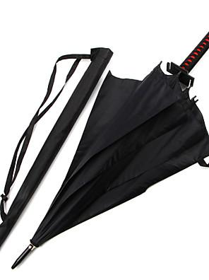 Zanpakutau Tensa Zangetsu Samurai Sword Umbrella