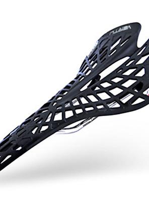 ROBESBON Sedlo na kolo Ostatní / Rekreační cyklistika / Horské kolo / Silniční kolo plast / TitanProdyšné / Pohodlné / Další / Ultra