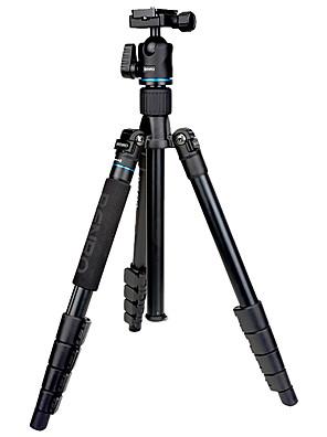 benro it15 stativ kánon pro Nikon zrcadlovka cestovat nalehko zrcadlovka stativ