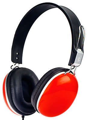 SOYTO SY822MV Fones (Bandana)ForLeitor de Média/Tablet / Celular / ComputadorWithCom Microfone / Controle de Volume / Games / Esportes /
