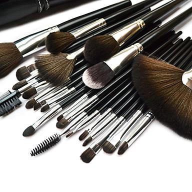 Buy 2Professional Brush Set