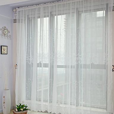 home garden home textiles curtains drapes sheer curtains
