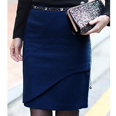 женские брюки дешево с доставкой