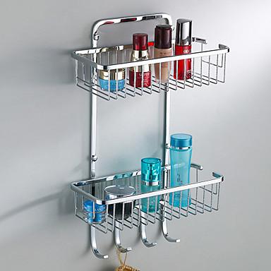 Accessori bagno acciaio inox idee per il design della casa - Accessori bagno inox ...
