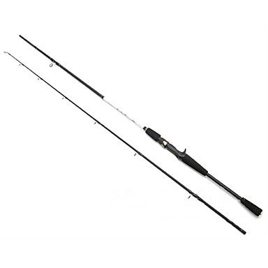 White shark carbon casting fishing rod 336342 2016 for White fishing rod