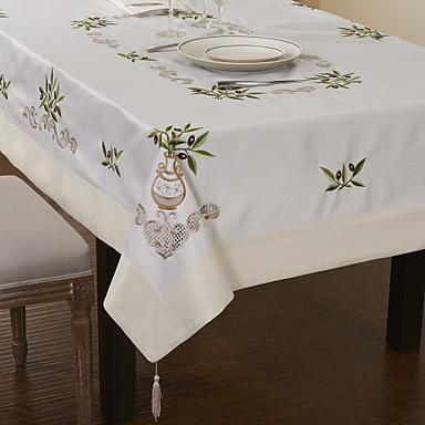 Toalhas de mesa por medida