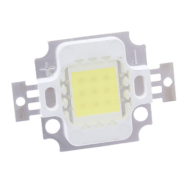Buy High Power 10W 900LM Cool White Cree LED Module