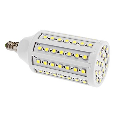 Lightinthebox.com