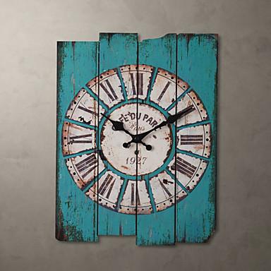 ساعات للحائط 2015  ساعات مودرن 2016  ساعات ستايل 2017   ساعات ماركات 2016  ساعات