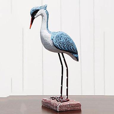 """12""""Seabird Type Artware Collectible"""