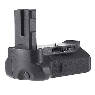 Buy Professional Camera Battery Grip Nikon D5100