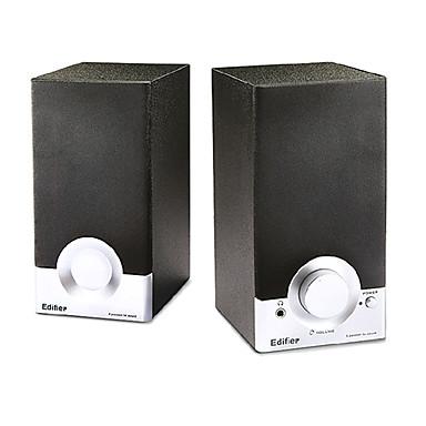 r18t mini volume bois contr le de qualit de haut parleur. Black Bedroom Furniture Sets. Home Design Ideas