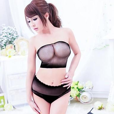 sexiga kostymer sensuella underkläder