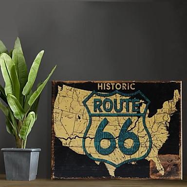 peinture au pistolet sur un bloc de bois faire vieux br lis effet de marge coeur de 1593112 2016. Black Bedroom Furniture Sets. Home Design Ideas