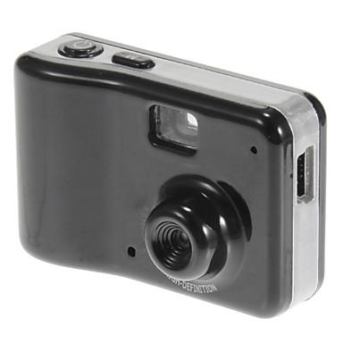 hd pornstar kamera video recorder