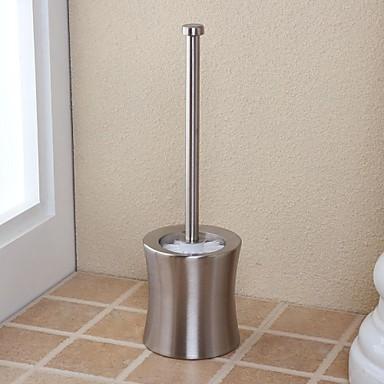 Juego de accesorios de ba o de acero inoxidable 1ajuste for Precios accesorios para banos acero inoxidable