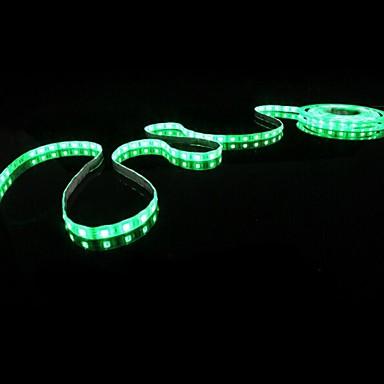 hjem have lys led lys led lyskæder