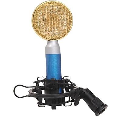 Computer microfoon