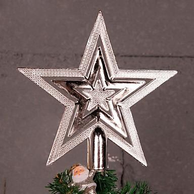Kjøp juletrestjerne på nett i nettbutikk