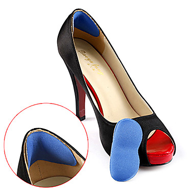 image shoe inserts for high heels