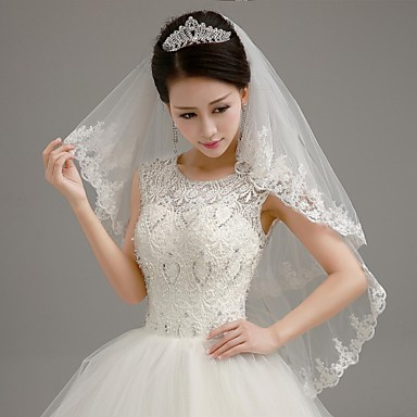 weddings events the wedding store wedding accessories wedding veils