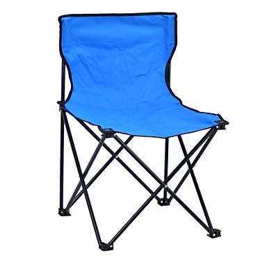 Väri tuoli