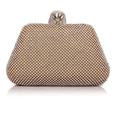 Handbags Rhinestones Special Occasion/ Evening Party ...