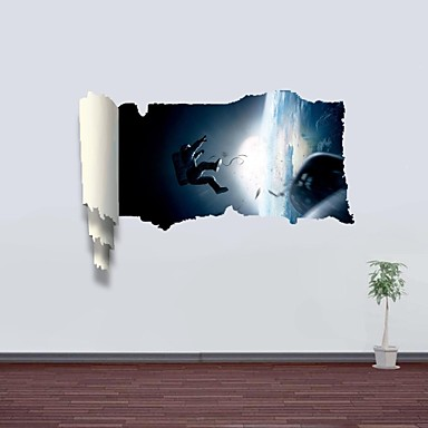 3d wall decals bing images for 3d wall decals
