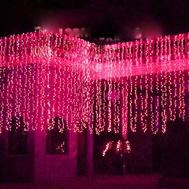 Buy Led String Lamp - Christmas & Halloween Decoration Festival Light Wedding Light(Leh-84070)