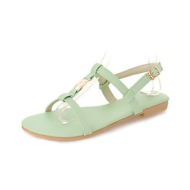 Model Clothes Shoes Amp Accessories Gt Women39s Shoes Gt Sandals Amp Be