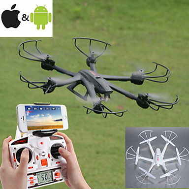 Video drone copter for Drone exterieur